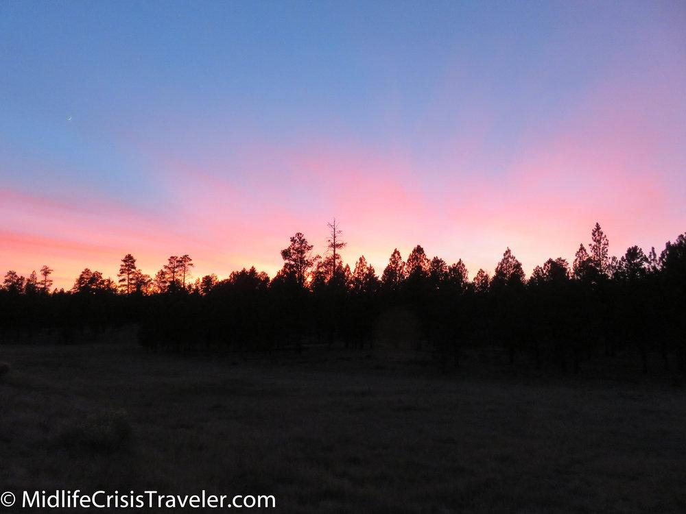 Bryce Canyon NP-376.jpg