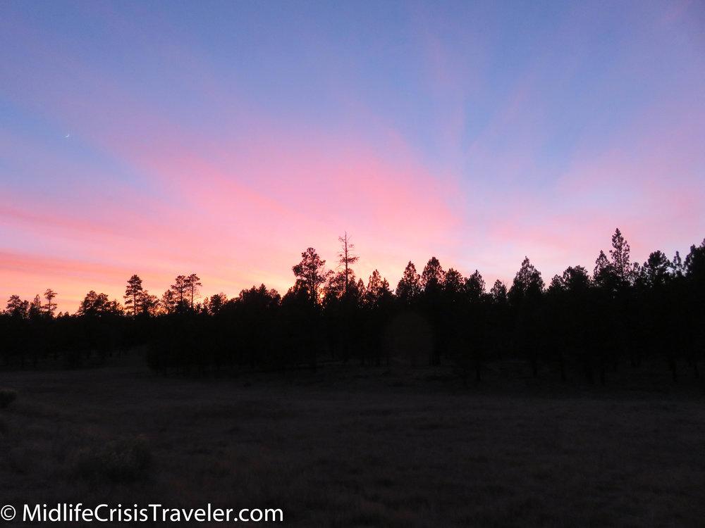 Bryce Canyon NP-369.jpg
