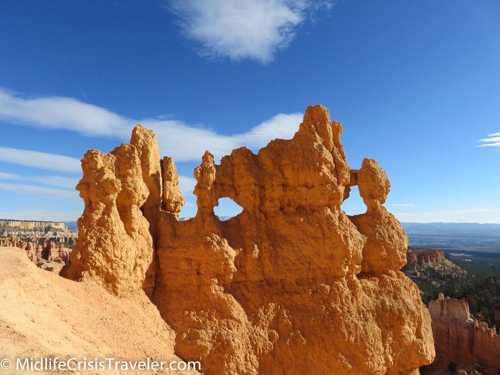 Bryce Canyon NP Navajo Loop-132.jpg