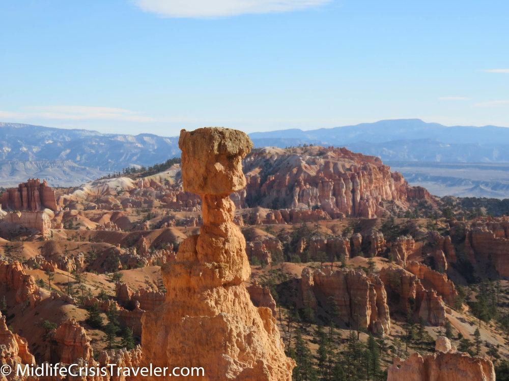 Bryce Canyon NP Navajo Loop-130.jpg