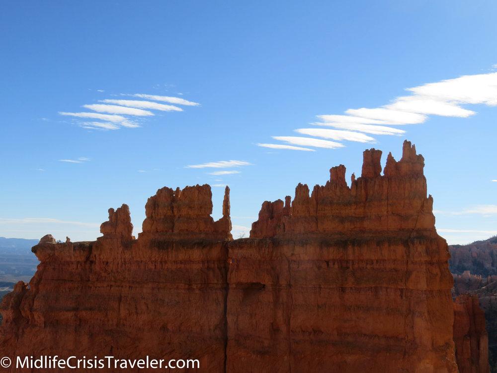 Bryce Canyon NP Navajo Loop-128.jpg