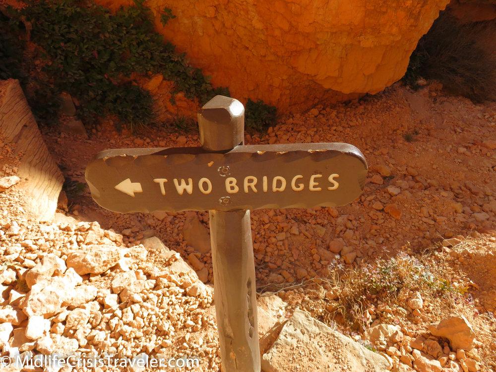 Bryce Canyon NP Navajo Loop-94.jpg