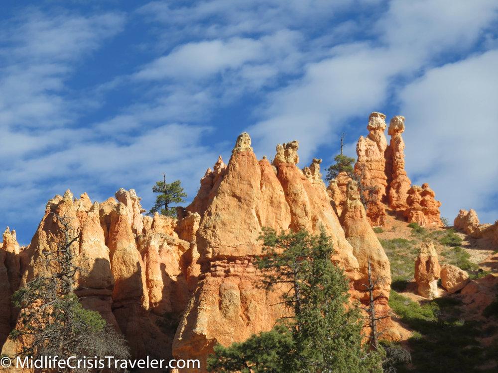 Bryce Canyon NP Navajo Loop-79.jpg