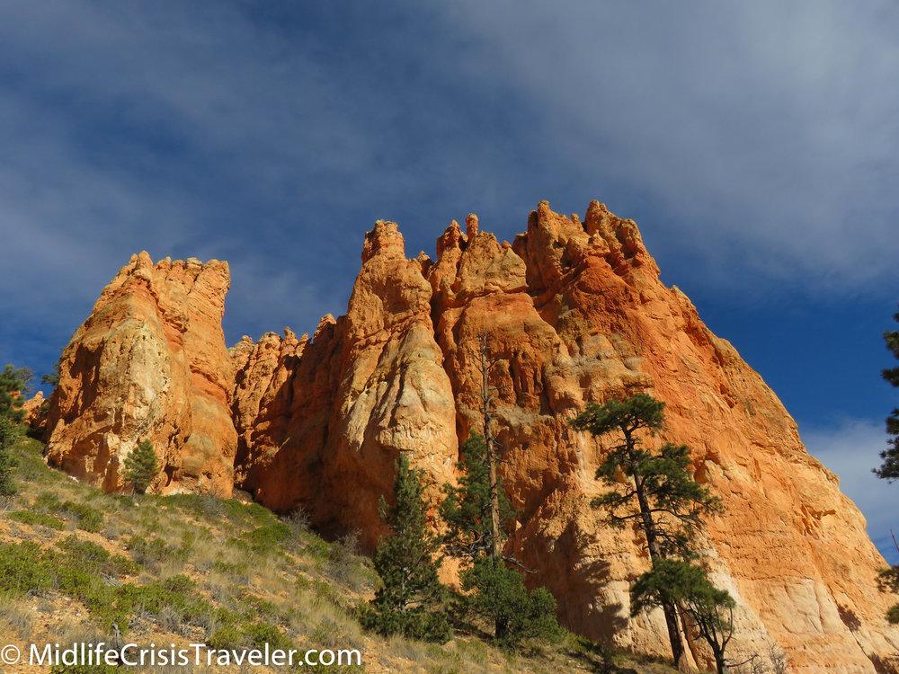 Bryce Canyon NP Navajo Loop-65.jpg