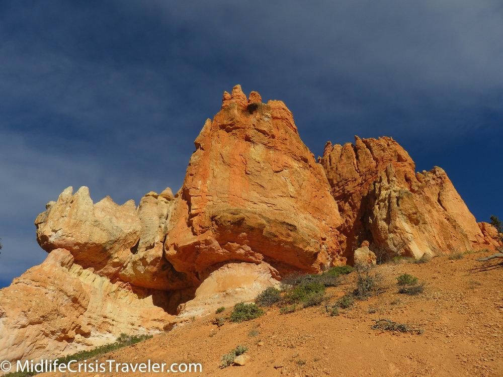 Bryce Canyon NP Navajo Loop-64.jpg