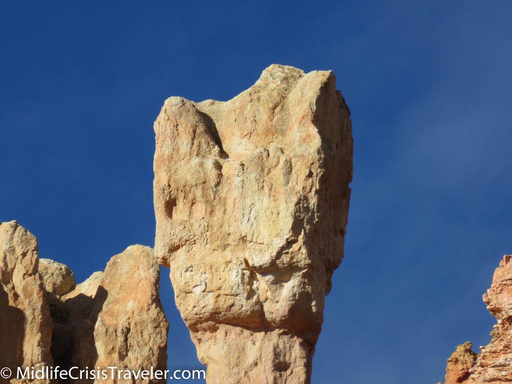 Bryce Canyon NP Navajo Loop-59.jpg