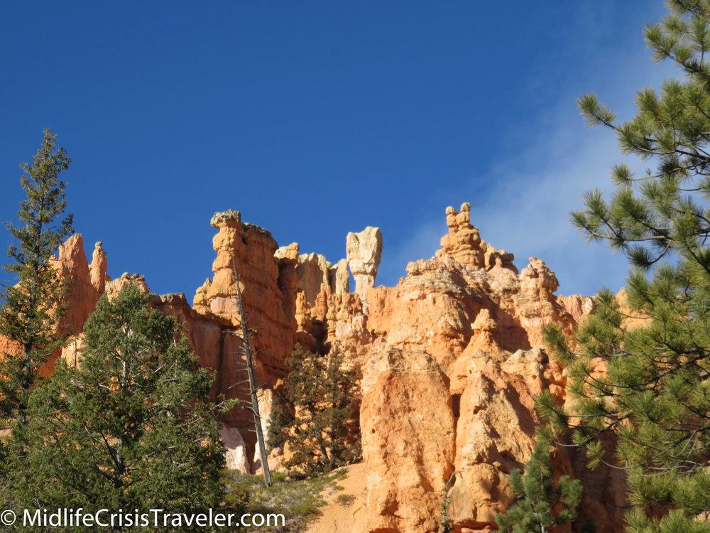 Bryce Canyon NP Navajo Loop-54.jpg