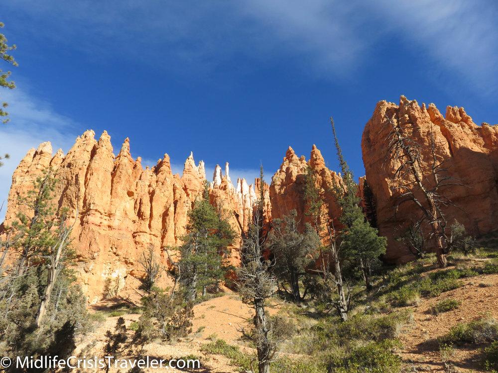 Bryce Canyon NP Navajo Loop-49.jpg