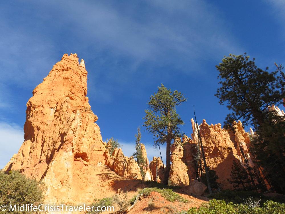 Bryce Canyon NP Navajo Loop-45.jpg
