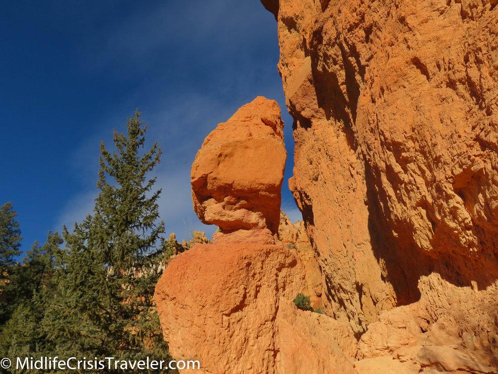 Bryce Canyon NP Navajo Loop-43.jpg