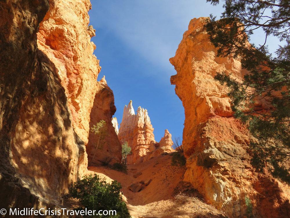 Bryce Canyon NP Navajo Loop-40.jpg