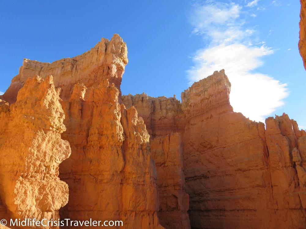 Bryce Canyon NP Navajo Loop-15.jpg