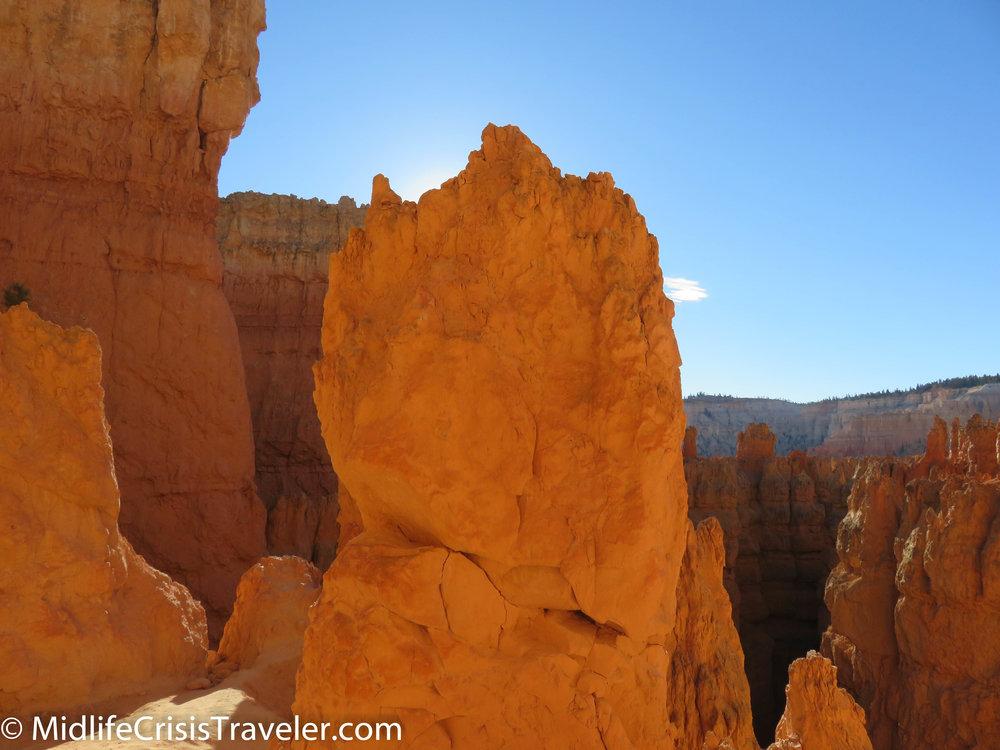 Bryce Canyon NP Navajo Loop-11.jpg