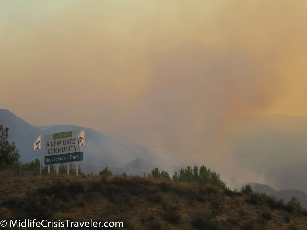 Lake Elsionre Fire-66.jpg
