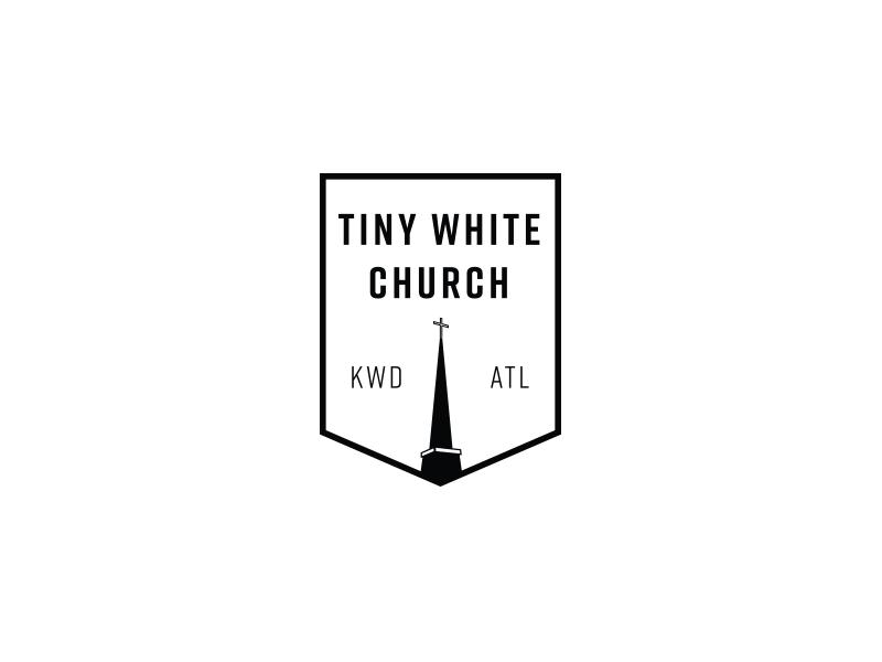 Tiny White Church.png