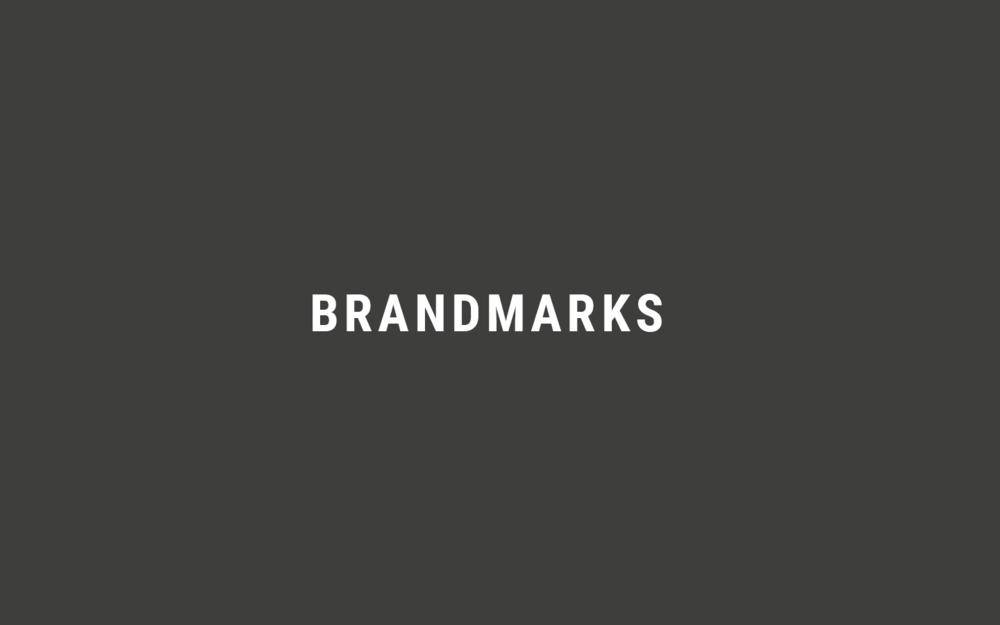 Brandmarks