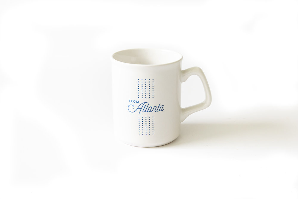East Pole-White Mug 1.jpg