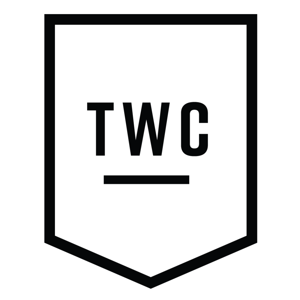 TWC-Secondary Mark-WEB-Transparent.png