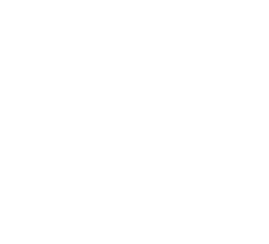 UO SWAG