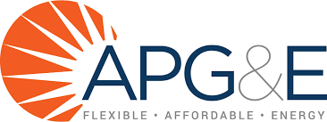 apge-tes-energy-services..png