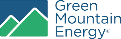 green-mountain-energy-tes-energy-services..png