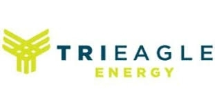 tri-eagle-energy-tes-energy-services..jpeg