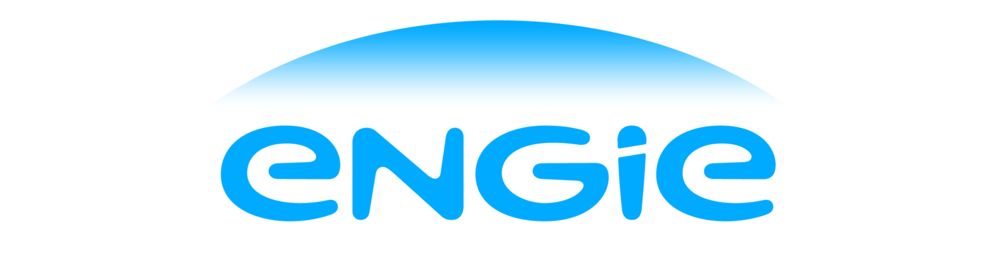 ENGIE-tes-energy-services.png