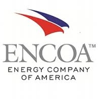 encoa-energy-tes-energy-services.jpeg