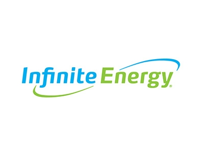 infinite_energy-tes-energy-services.jpg
