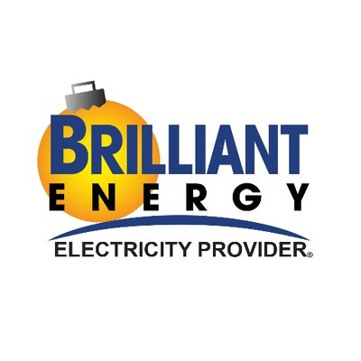 brilliant-energy-tes-energy-services.jpg