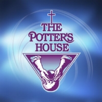 the-potters-house-tes-energy-services.jpeg