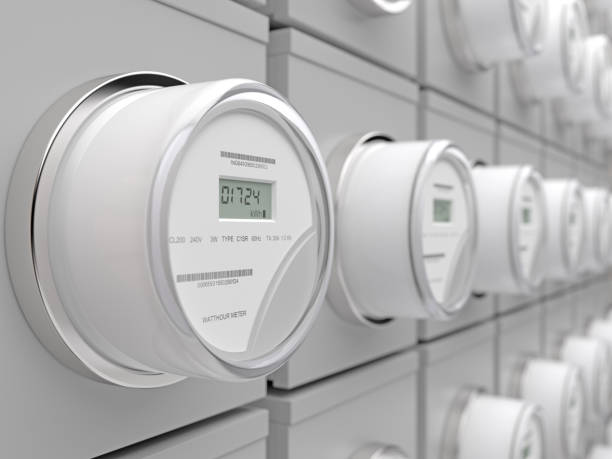 OUR SERVICES - At TES, it is our goal to make sure your home or organization uses energy in the most efficient way possible so that you avoid needlessly wasting hundreds, or thousands of dollars per month on your energy bills.