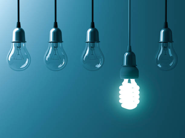 LIGHTING RETROFITTING - Whether you own a business, your own home, or work in the public sector, you are so busy with day-to-day operations that you may not realize how much money your organization wastes on inefficient lighting solutions each month.