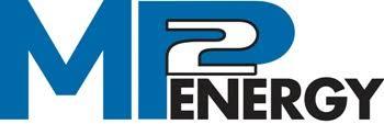 M2 Energy - TES Energy Services.jpg