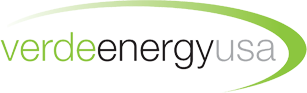 verde energy - tes energy services.png