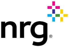 arg logo