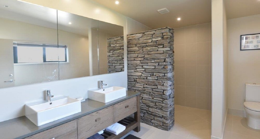 (9) 005_Open2view_ID442185-Blue_Water_Heights.jpg