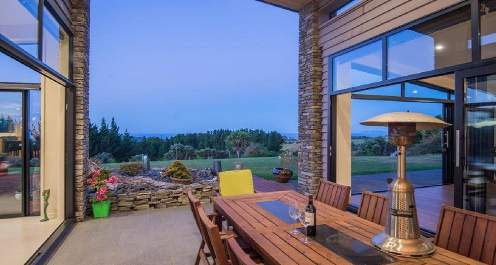 (10) 045_Open2view_ID442185-Blue_Water_Heights.jpg