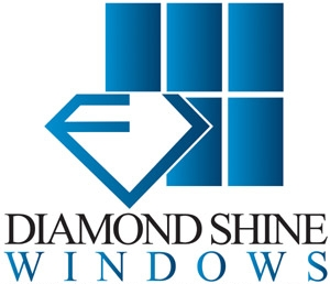 Diamond Shine Windows