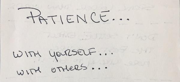 1 - patience.jpeg