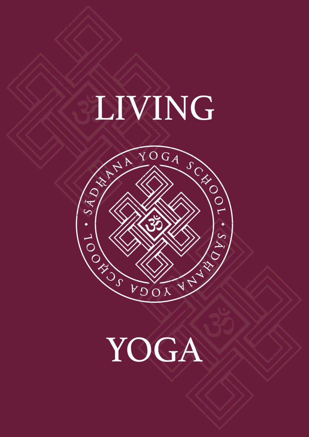Living yoga web.png