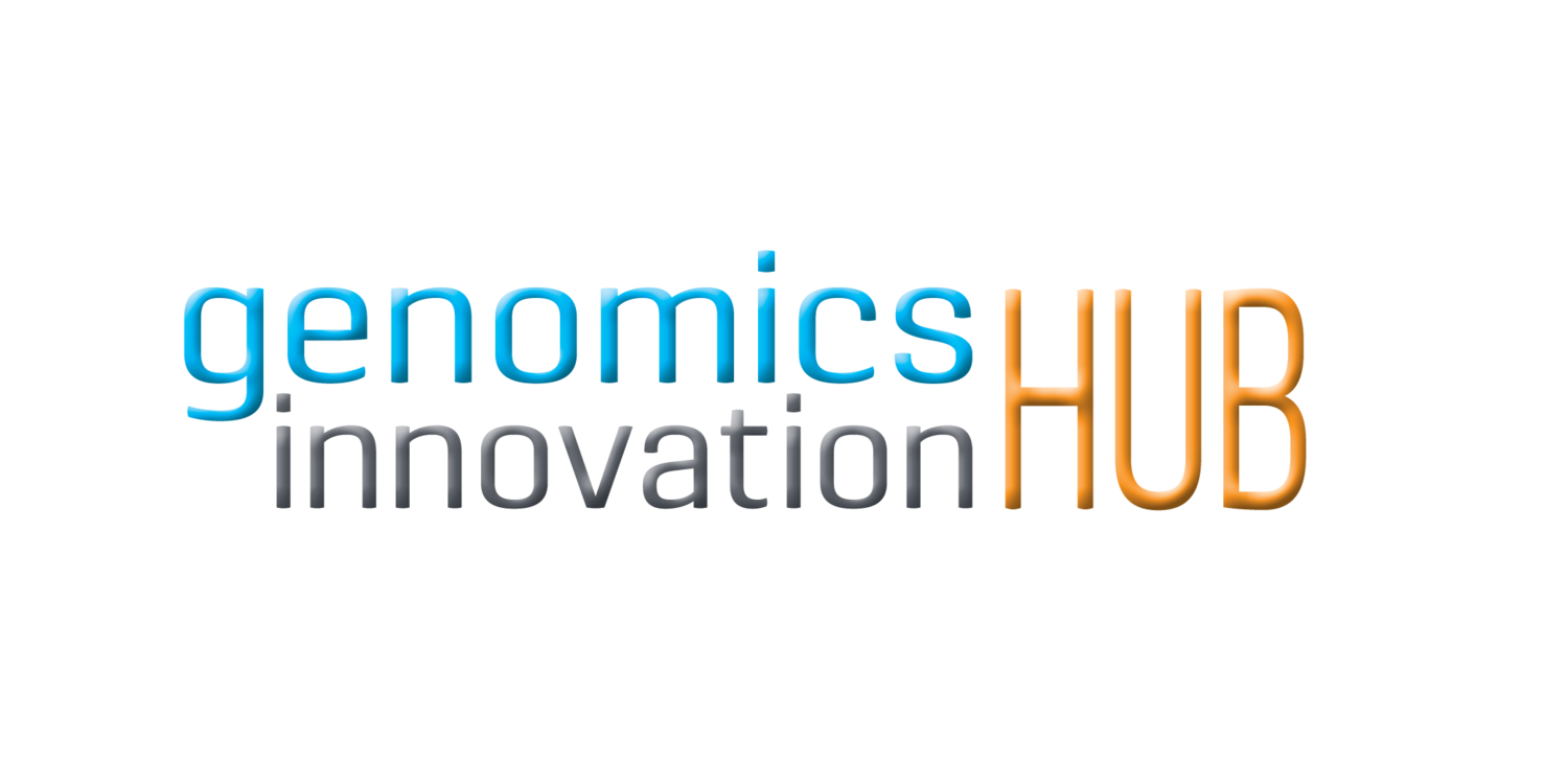 Genomics Innovation Hub