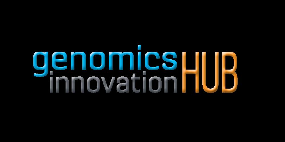 GIH Logo.png