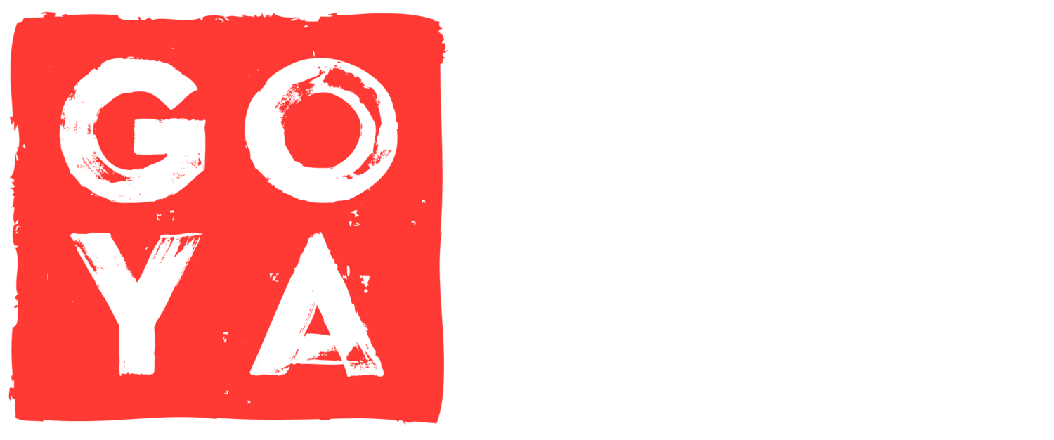 GALLERY OF YOUNG ARTISTS