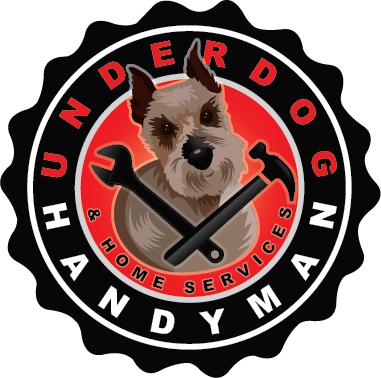 UnderdogHandyman_logo.jpg