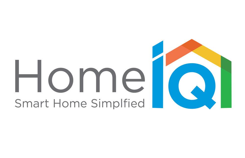 HomeIQ_Logo-02.jpg