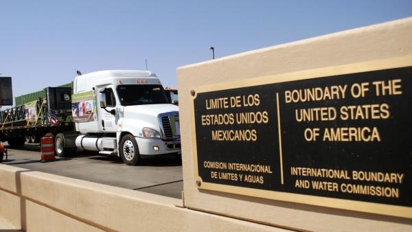 NAFTA's Economic Impact -