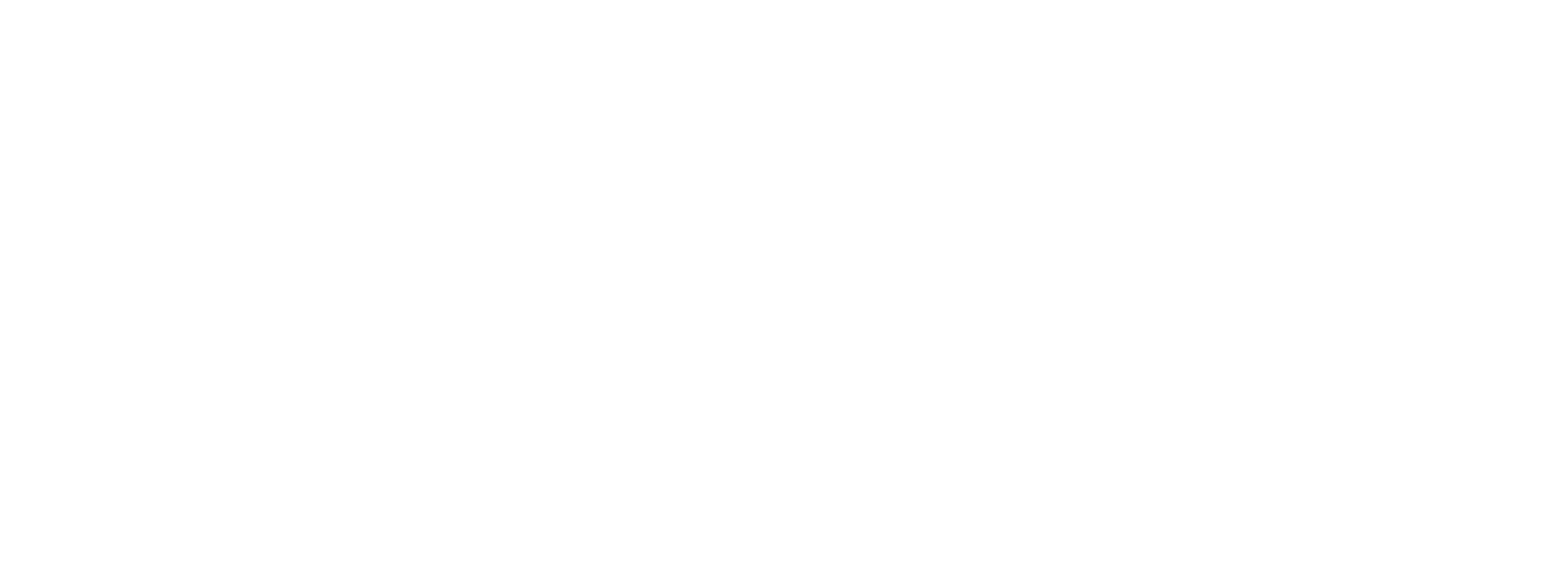 Church Of The Chimes