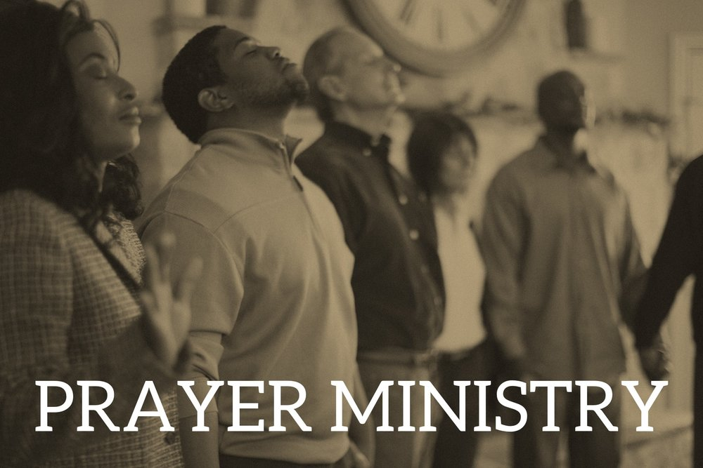 Prayer Ministry_small.jpg