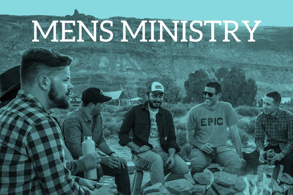 Mens Ministry Web_small.jpg